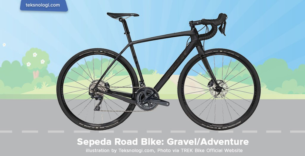 gravel-road-bike