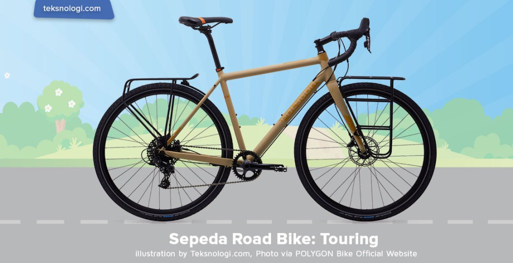 road-bike-touring