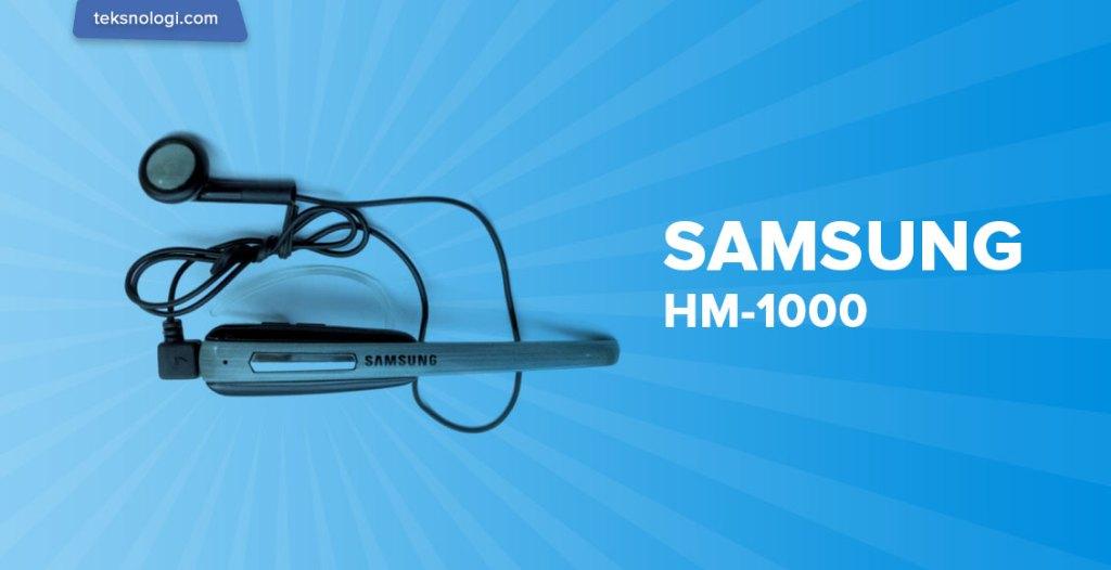 samsung-hm-1000