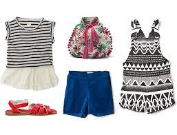 Internete drabužiai vaikams siūlomi ne tik el. parduotuvių