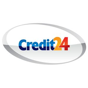 kreditas