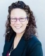 Tekstschrijver Nijmegen Maureen Bol, tekstbureau Formule M