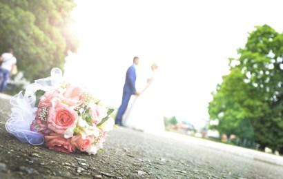 Bryllupsdikt – 27 flotte dikt til bryllupet