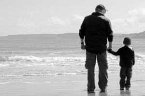 dikt til bestefar