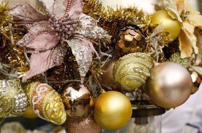Julekort – Find en god tekst til et julekort