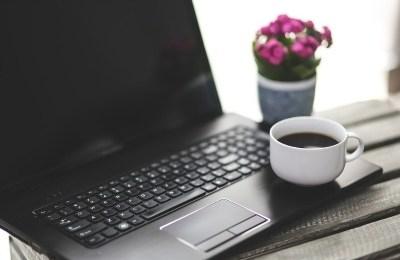 Citater om arbejde – Smukke og gode citater om arbejde og arbejdsglæde