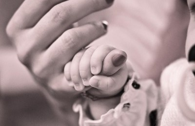 Citater om mor – Søde og sjove citater om mor