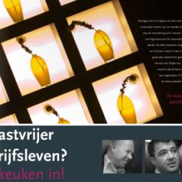 journalistiek 3igenzinnig Den Blijker