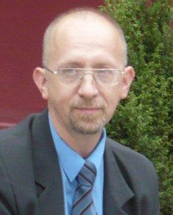 Mirosławski