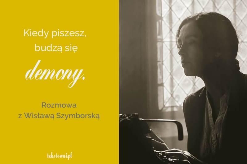pisarz