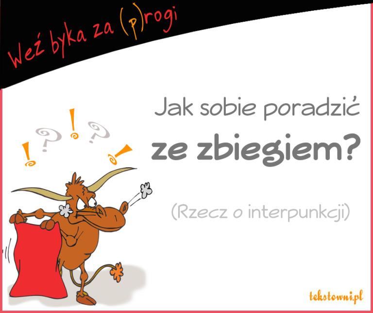 Copywriting i kursy pisania, Witamy, Tekstowni.pl
