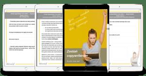 czy nadaję się na copywritera, Quiz Czyczeka Cię kariera copywritera?, Tekstowni.pl