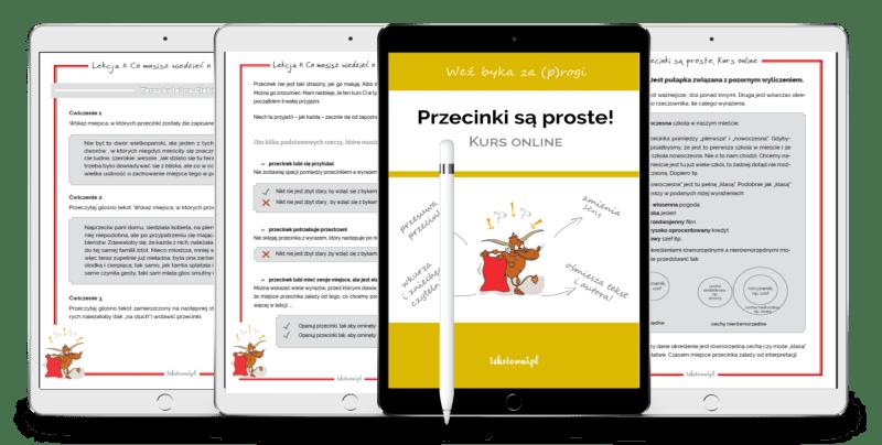 kursy pisania online, Kursy pisania online, Tekstowni.pl