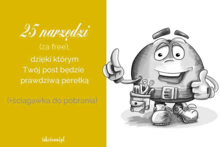 narzedzia (1)