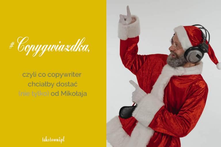 copygwiazdka (2)