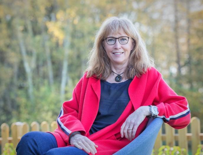 elma-van-iersel-freelance-tekstschrijver