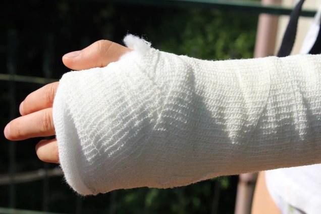 injury-3532338_1280
