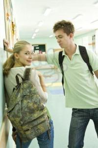 Jak zagadać do dziewczyny