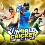 World Cricket Premier League for Android | Early Access APK | IPL & T20 Cricket Game