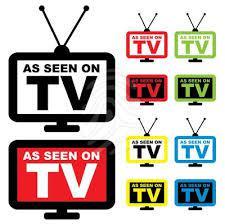 christian radio / TV