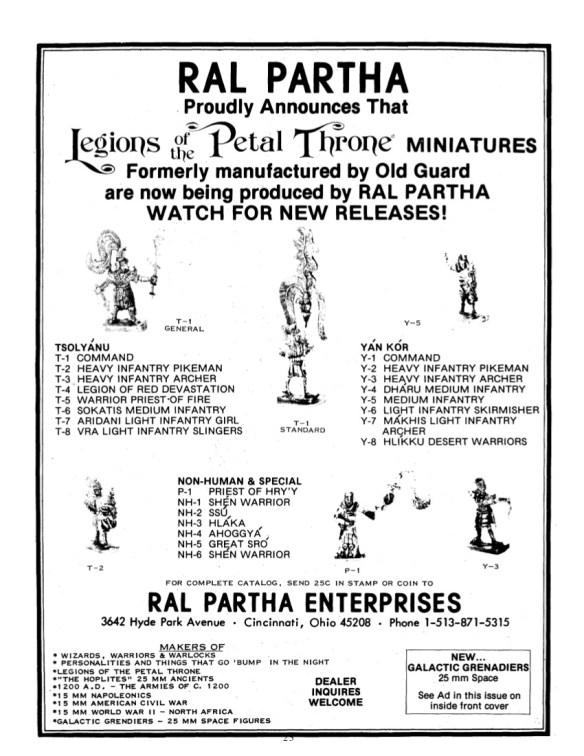 RalParthaAd