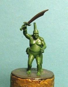 Swamp folk 004