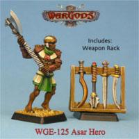 WGE-125