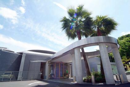 ホテル シーショア・リゾート