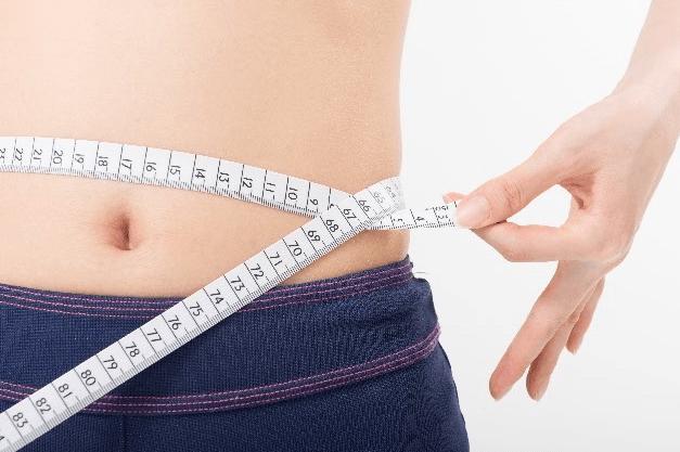 1ヶ月で5キロ以上の減量に成功した方法とは