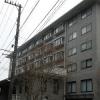 ホテル リ・カーヴ箱根レビュー レポート