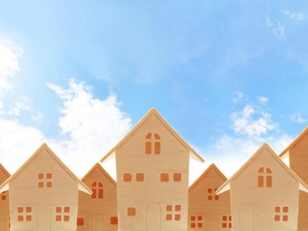 注文住宅を建てるとき、無料で一度に間取り・資金計画・土地探しを行える便利サイトを紹介