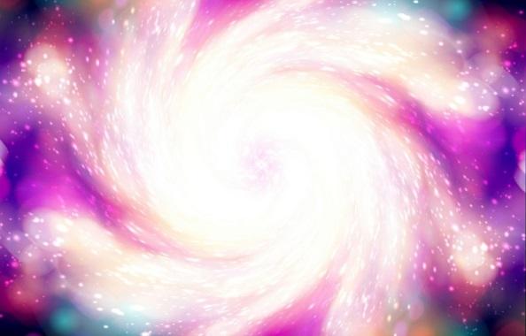 超巨大[宇宙文明]の真相を読んで レビュー1