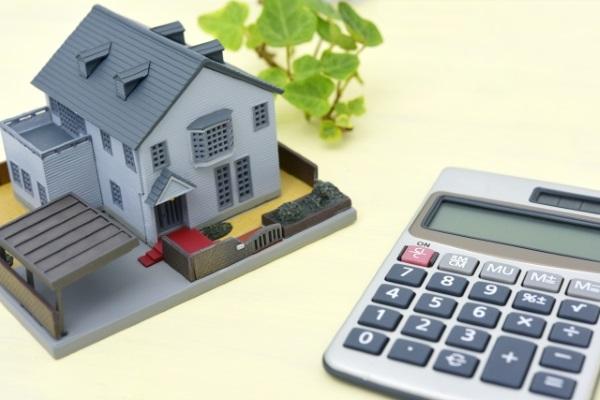 住宅ローン返済計画に不安を感じたら、知っておくべき相談相手