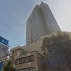 ホテルマイステイズプレミアム札幌パークの宿泊レビュー