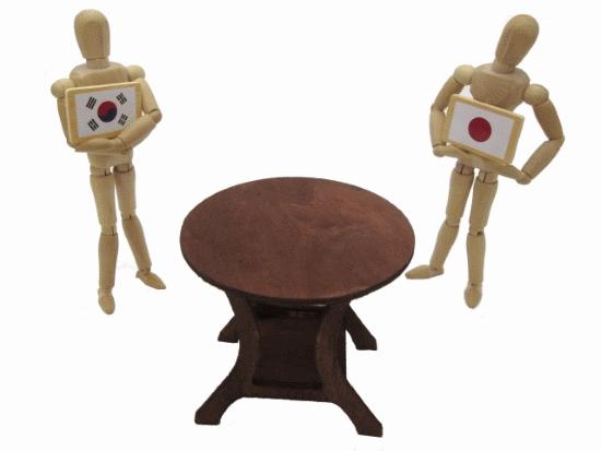 【8分で解る】日本が韓国をホワイト国から除外した理由