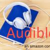【オーディブル】Amazonのオーディオブックがやっぱりお得