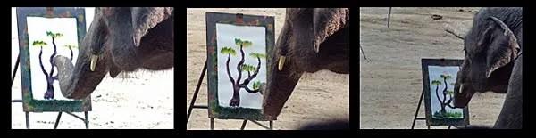 elephant-art2-1229