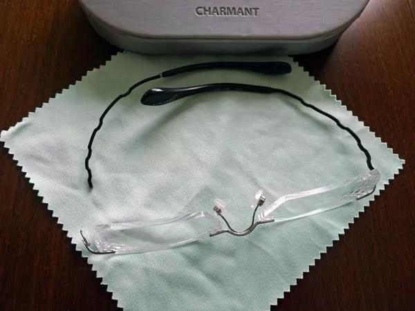 eyewear0101