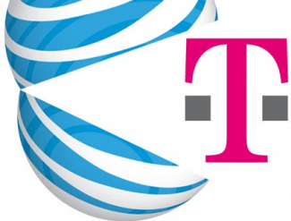 AT&T Acquired T-Mobile USA
