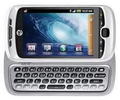 Top 5 T-Mobile Phones