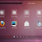 New Ubuntu OS for 2012