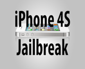 iPhone 4S and iPad 2 Untethered Jailbreak (UPDATED LINKS)