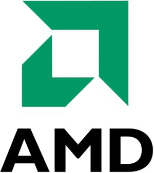 AMD's Response to ThunderBolt