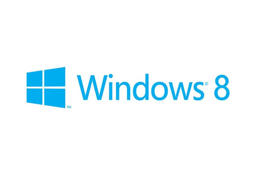 Windows 8 Overview