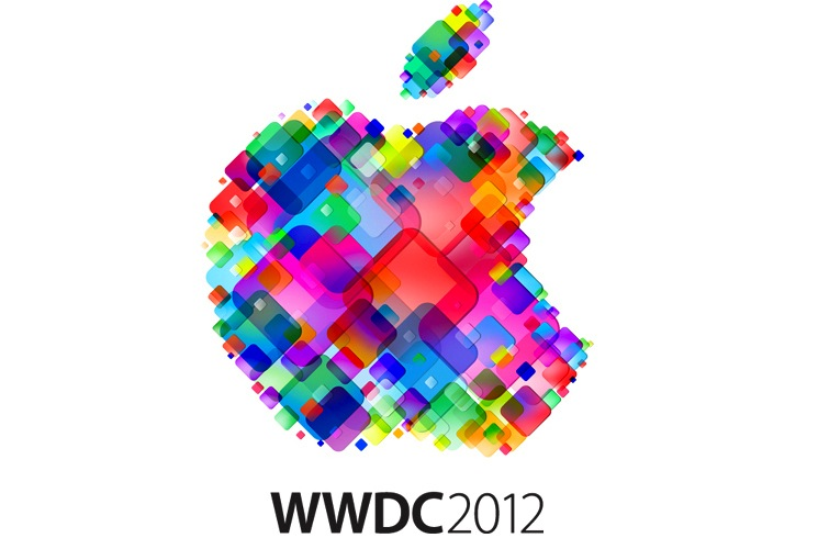 WWDC Overview!