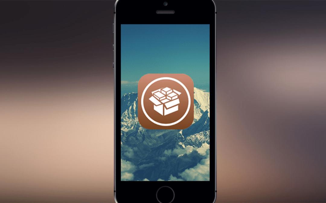 iOS 7.1.x Untethered Jailbreak