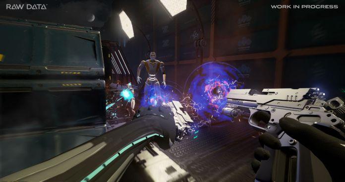 raw-data-gameplay2