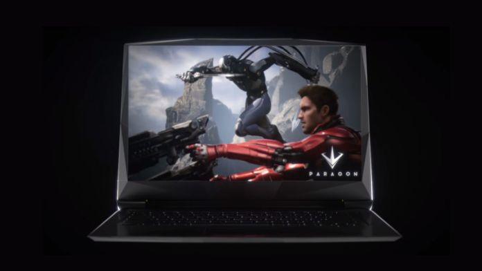 nvidia-gtx-10