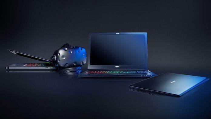 nvidia-realidad-virtual