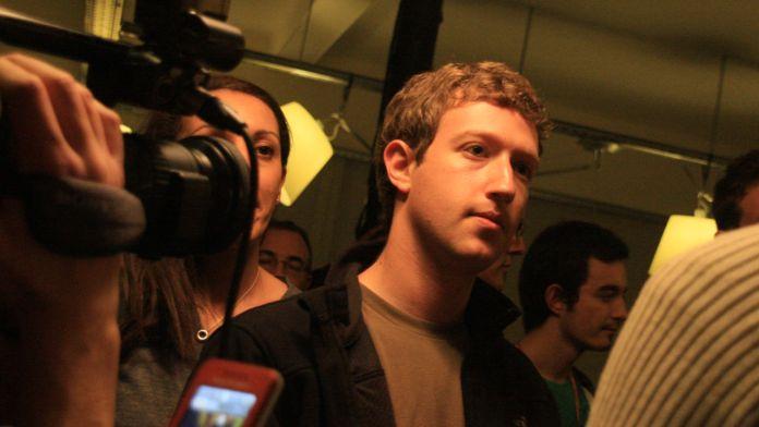 zuckerberg-video-vivo